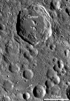 Click here for larger image of PIA14008