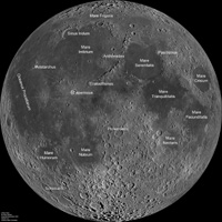Click here for larger image of PIA14011