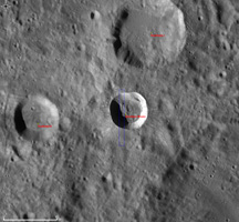 Click here for larger image of PIA14014