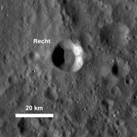 Click here for larger image of PIA14018