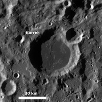 Click here for larger image of PIA14020