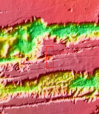 Context image for PIA14025