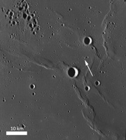 Click here for larger image of PIA14026
