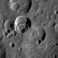 Click here for larger image of PIA14030