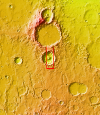 Context image for PIA14034