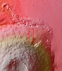 Context image for PIA14036