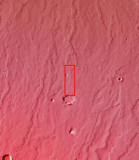 Context image for PIA14041