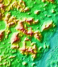 Context image for PIA14043