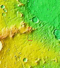 Context image for PIA14044