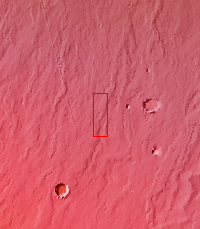 Context image for PIA14048