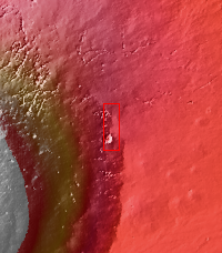 Context image for PIA14089