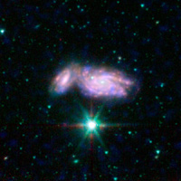 click here for larger view of NGC 935 and IC 1801