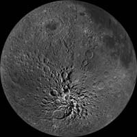 Click here for larger image of PIA14114