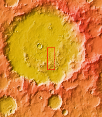Context image for PIA14138