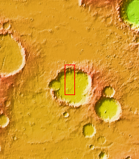 Context image for PIA14140