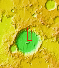 Context image for PIA14141