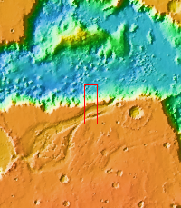 Context image for PIA14142