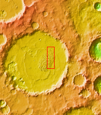 Context image for PIA14145