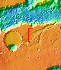 Context image for PIA14148