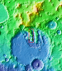 Context image for PIA14152