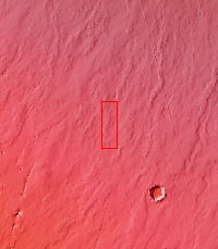 Context image for PIA14154