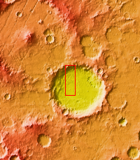 Context image for PIA14158