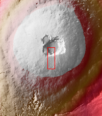 Context image for PIA14159