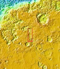 Context image for PIA14166