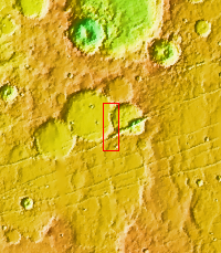Context image for PIA14168