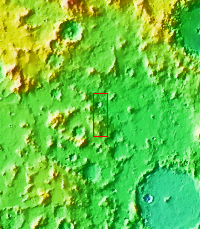 Context image for PIA14169