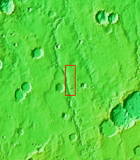Context image for PIA14170