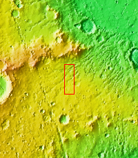 Context image for PIA14176
