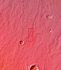 Context image for PIA14177