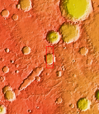 Context image for PIA14178