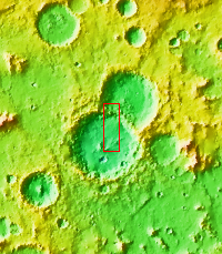 Context image for PIA14179