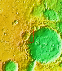 Context image for PIA14181