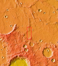 Context image for PIA14182
