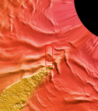 Context image for PIA14186