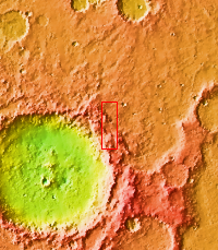 Context image for PIA14273