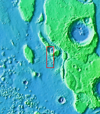 Context image for PIA14274