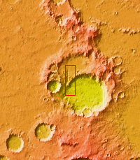 Context image for PIA14283