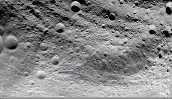 Click here for animation for PIA14320