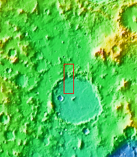 Context image for PIA14363