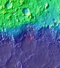 Context image for PIA14365
