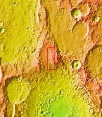Context image for PIA14366