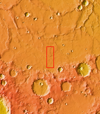 Context image for PIA14367
