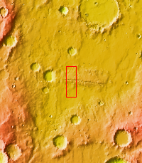 Context image for PIA14369