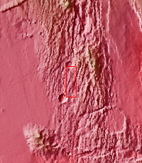 Context image for PIA14370