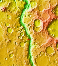 Context image for PIA14371