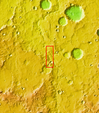 Context image for PIA14372